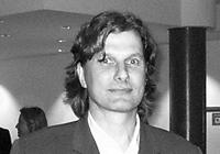 Norbert Horst