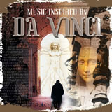 Cover: Music inspired by Da Vinci