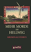 Cover: Mehr Morde am Hellweg
