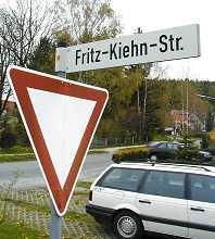 Fritz-Kiehn-Str.
