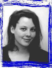 Katharina Körting