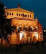 DEM WAHREN SCHÖNEN GUTEN - Die Alte Oper im Glanz des eBooks