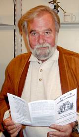 Elmar Gunsch