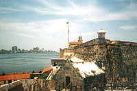 Fort Havanna