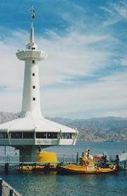 Meeresobservatorium
