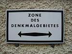 In der Zone