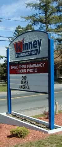 Pillen gegen den Krieg?