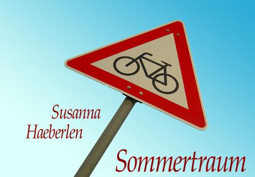 Susanna Haeberlen: Sommertraum