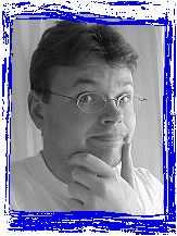 Wolfgang Tischer