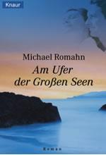 Cover: Am Ufer der großen Seen