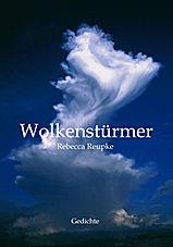 Rebecca Reupke: Wolkenstürmer