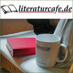 Der literaturcafe.de-Podcast