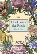 Cover: Garten der Poesie - Hier klicken für mehr Infos zum Buch...