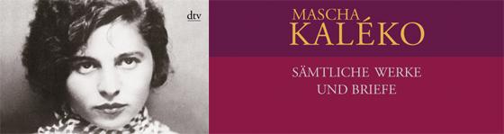 Ausgabe: Sämtliche Werke und Briefe in drei Bänden.