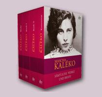 Ausgabe: Sämtliche Werke und Briefe in drei Bänden. - Hier klicken für mehr Infos zum Buch...
