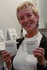 Henriette Jorjan