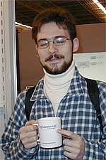 Vladimir Alexeev