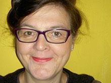 Doris Brockmann (Foto:privat)