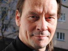 Tom Liehr (Foto:privat)