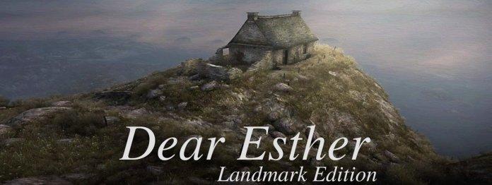 Dear Esther - erzählerisches Meisterwerk als Videospiel 6