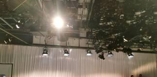Bachmannpreis-Podcast 2016 – Folge 2: Winkels, Spinnen und der deutsche Botschafter