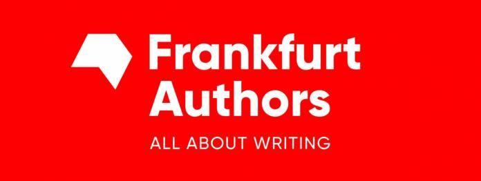 Frankfurt Authors Stage (Halle 3.0 K15)