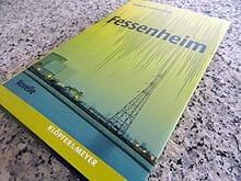 Jürgen Lodemann: Fessenheim