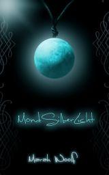 Mondsilberlicht