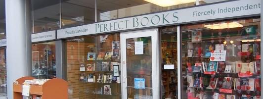 Perfect Books