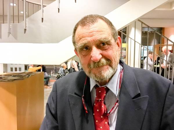 Gerlinger Lyrikpreis 2018 erneut ausgeschrieben – Erstmals zusätzlicher Förderpreis