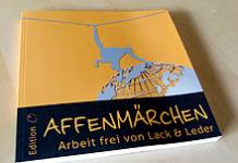 Sachbuch: Vergesst Print on Demand und pfeift auf Verlage - selbst ist der Autor! 1