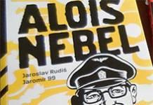 Vom Comic ins Kino: Alois Nebel - Ein Treffen mit Jaroslav Rudiš und Jaromir 99
