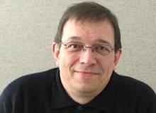 Andreas Eschbach: »Vielleicht würde ich heute auch als Selfpublisher beginnen«