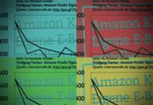 E-Book-Ratgeber: »Interessantes und lehrreiches Experiment für Selfpublisher und Verlage«