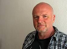 Mehr als Hurentaxi: Martin Auer im Interview (Podcast-Sonderfolge)