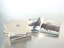 Auge in Auge: Prachtausgabe im edlen Schuber, Leinen mit Metallbesatz und Silberschnitt