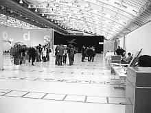 International PEN Literary Festival, Linz 2009