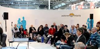 Von Fitzek bis Geiger: Unsere Veranstaltungen auf der Leipziger Buchmesse 2015 3