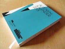 Der Autorenkalender 2013 der 43er-Autoren