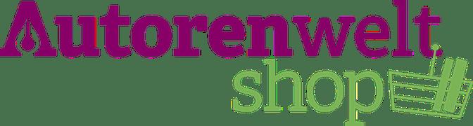 Autorenwelt - Der Shop