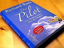Richard Bach: Der Pilot