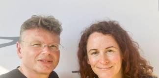 Bachmannpreis-Podcast 2019: Ist die Jury altersmilde?