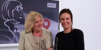 Bachmannpreis-Podcast 2019: Abgebaut und zurückgeschaut 4