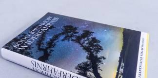 Nach dem Buchpreis: Was Bodo Kirchhoffs Widerfahrnis alles widerfährt