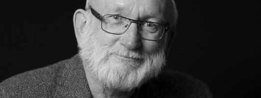 Schreibseminar im Schwarzwald: »Der Anfang« mit Textkritiker Malte Bremer und Wolfgang Tischer