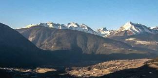 Jetzt anmelden zum Self-Publishing-Seminar in Südtirol