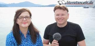 Brockmann bei Bachmann (Bachmannpreis-Videopodcast 2014 - Folge 3)