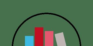 Das literaturcafe.de steht auf der Longlist des Buchblog-Awards: Bitte unterstützen Sie das literaturcafe.de mit Ihrer Stimme