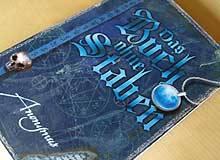 Marketing-Aktion: Bastei Lübbe schickt Drohbücher an Blogs und Websites 1