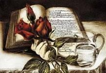 Welttag des Buches, der Muttertag des Buchhandels